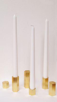candle sticks 4.jpg