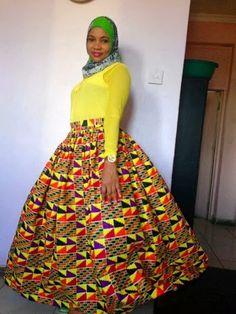 #ItsAllAboutAfricanFashion #AfricanPrints #kente #ankara #AfricanStyle #AfricanFashion #AfricanInspired #StyleAfrica #AfricanBeauty #AfricaInFashion