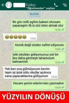 Aynı ben falan sjsjjs Funny Share, Funny Quotes For Instagram, Best Tweets, Funny Comedy, Mood Pics, Just For Laughs, Really Funny, Funny Moments, Funny Photos