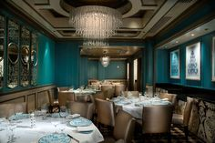 Monte Carlo Resort and Casino - Reviews & Best Rate Guaranteed | Vegas.com