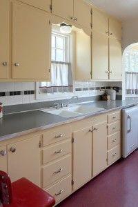 1940s-kitchen-27