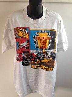 89b42f859752e 9 Best Nascar t shirts images in 2019 | Nascar t shirts, Shirts ...