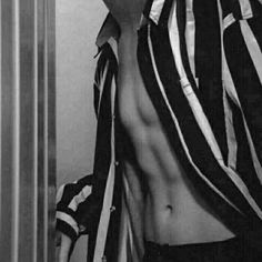 Daddy Aesthetic, Aesthetic Women, Boy Photos, Ulzzang Boy, Male Body, Hot Boys, Handsome Boys, Sensual, Mafia