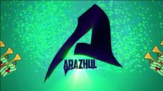 Best ArazhulChaosflo Und Larsoderso Images On Pinterest - Arazhul skin fur minecraft pe