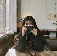 ✿*· pinterest ⇢ seominna