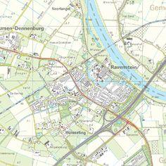 Beginpunt: Ravenstein station Eindpunt: Ravenstein station Lengte: 9 of 16 km Route: Wandelnetwerk BrabantTussen Nijmegen en Oss slingert de Maas door een open gebied van weilanden, boerderijen, dijken en oude dorpjes. Je loopt over stille asfaltweggetjes, groene graspaden en struint door de uiterwaarden.