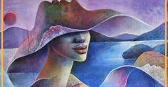 Nato a Port-au-Prince, Haiti, 31 Maggio 1957. Il suo interesse per l'arte è iniziato in tenera età. Al liceo, suo fratello Henry Bastien, a...