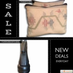 Today Only! 40% OFF this item. Follow us on Pinterest to be the first to see our exciting Daily Deals. Today's Product: Sale -  Antique Turkish Vintage Kilim Rug Pillow Covers - A Pair Buy now: https://orangetwig.com/shops/AABdT38/campaigns/AACmnzZ?cb=2016006&sn=Heathertique&ch=pin&crid=AACmnoT&exid=274748890&utm_source=Pinterest&utm_medium=Orangetwig_Marketing&utm_campaign=05-02-16   #vintagefurnitureonline #homedecor