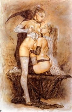 luis royo prohibited3 002 - luis_royo_prohibited3_002.jpg