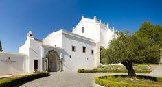 Convento do Espinheiro, a Luxury Collection Hotel & Spa, Evora