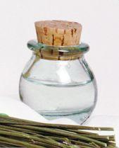 toe nail fungus remover