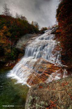GRAVEYARD FIELDS // NC // USA    #landscape, #waterfall, #northcarolina, #photography, #travel, #water, #adventure  fb //     www.facebook.com/brianglodneyphotography