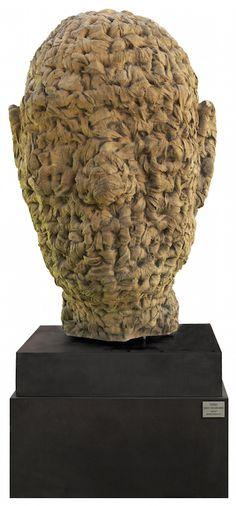 Shany van den Berg | Work Abstract Sculpture, Den, Sculptures, Vase, Artist, Artists, Vases, Sculpture, Jars