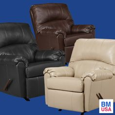 Simmons - Votto Rocker Recliner  28% Off for a Limited Time, Enjoy the Comfort and Style for Less!