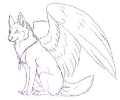 cool wolf coloring pages printable | 00 | pinterest | wolf and ... - Realistic Werewolf Coloring Pages