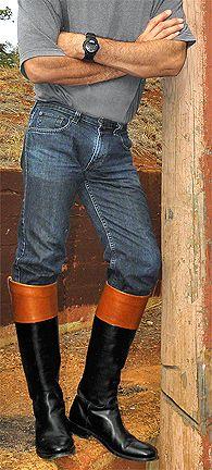 Schuhe Neue Männer Stiefel Für Männer Leder Stiefel Atmungs Frühjahr Herbst Sommer Mode Männer Schuhe Casual Große Größe 45 46 Clear-Cut-Textur