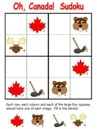 Children's Canada Day activities, including printable craft templates, for preschool, kindergarten and elementary school kids. Printable Puzzles For Kids, Printable Crafts, Printables, Canada For Kids, Canada 150, Crafts For Seniors, Crafts For Kids, Canada Day Crafts, Canada Day Party