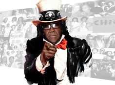"""I got : """"You are not just a fan you are Nile Rodgers!!"""" (15 out of 15! ) - Are You A CHICster Or NOT?"""