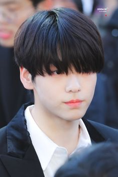 191216 TXT Soobin You are in the right place about Boy Group quotes Here we offer you the most beautiful pictures about the Boy Group funny you are looking for. When you examine the 191216 TXT Soobin Fandom, K Pop, Rapper, The Dream, Picture Collection, Kpop Groups, South Korean Boy Band, Beautiful Boys, Beautiful Pictures