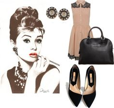 """Untitled #63"" by madlene-137 ❤ liked on Polyvore"