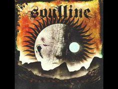Hier für euch die Death Metaller Soul aus der Schweiz mit dem Titeltrack des im April erschienen Album Anvils