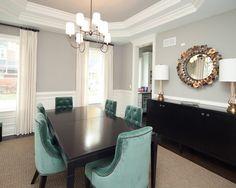 56 Best Paint Images Home Decor Room Colors Blue