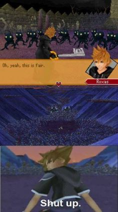 You got this sora