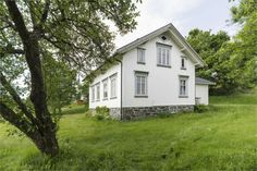 Beautiful house for sale; Arendal - Grimstad / Norway
