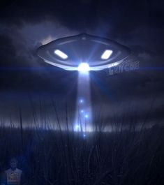 Les Aliens, Aliens And Ufos, Star Family, Flying Saucer, Neon Signs, Space, Design, Spaceships, Space Ship