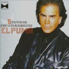 -- #LyricArt for Tengo Derecho a Ser Felíz by Jose Luis Rodríguez