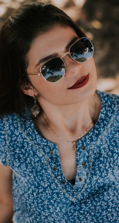 A cross between a circle and a square, the Hexagonal 3548N sunglasses are a brand new model by Ray-Ban. #rayban #sunglasses https://www.eyewearthese.com/product/ray-ban-rb3548n-hexagonal-flat-lenses-sunglasses/