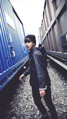 "taehyungbye: "" 32 / 100 black and white edits of Kim TaeTae. Kim Taehyung, Bts Jungkook, Foto Bts, Namjin, K Pop, Jikook, I Need U Bts, Kdrama, V Bts Wallpaper"