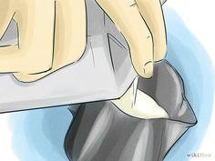 Come fare un cappuccino a regola d'arte