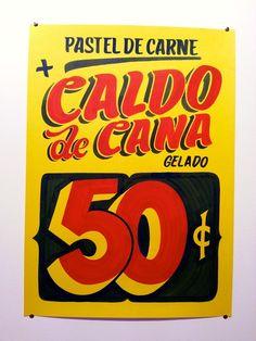 Caetano Calomino