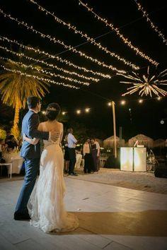 Wedding in Kallithea Springs Rhodes - Golden Apple Weddings - Married Abroad, Golden Apple, Beach Ceremony, Greek Wedding, Destination Wedding Planner, Event Styling, Rhodes, Marry Me, Spring Wedding