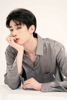 seungwoo yohan wooshin wooseok hyeongjun seungyeon dongpyo hangyul dohyun junho minhee eunsang oppa bts exo blackpink redvelvet twice Kpop, Swing, Trauma, Korean Boy Bands, Produce 101, My Sunshine, My Idol, Boy Groups, Rapper