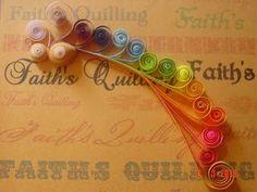 paper quilling tutorials | quilling tutorials / Faith's Quilling: Art of quilling, Paper craft ...