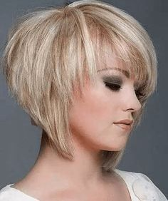 87 Best Bob Frisuren Images Short Hairstyles Short Hair Styles