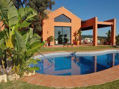 Villa for Sale in Los Monteros Alto, Costa del Sol