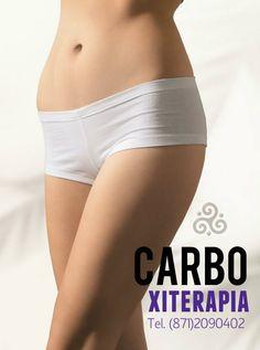 La #carboxiterapia es considerada una de las mejores terapias para combatir varios problemas relacionados con la salud y la belleza como celulitis, el exceso de grasa, la flacidez, envejecimiento prematuro tanto corporal como facial.. Pregunta por Nuestras Promociones de Abril!! Vive Anthal!!! Tel. (871)2090402 // www.anthal.com.mx