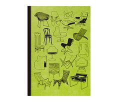 Notebooks for MoMA! - Lisa Congdon
