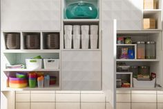 METOD: One new kitchen system, thousands of possibilities.