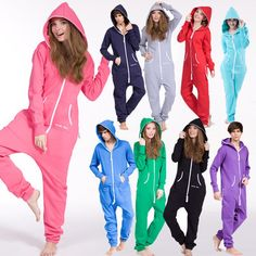 because nothing is sexier than an adult onesie Swagg, Lounge Wear, What To Wear, Sportswear, Style Me, Onesies, Cute Outfits, Kids Outfits, One Piece