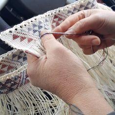Maori Designs, Love Teacher, Maori Art, Feeling Stuck, Coloured Pencils, Weaving Patterns, Weaving Techniques, Haberdashery, Design Your Own