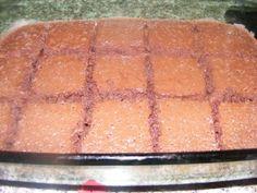 brownies   http://bakingmemorieslast.com/2012/02/brownies/