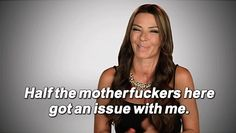 Me at school Big Ang, Mob Wives, Growing Up, School, Sassy, Gifs, Collections, Presents
