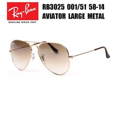 fc3134b01a Cheap Ray-ban Wayfarer Sunglasses For Men And Women With Lowest Price And  Superior Customer Service.Fake Ray Bans Glasses With High Quality Hot Sale.