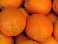 15 Fruits & Vegetables To Eat in Jan/Feb