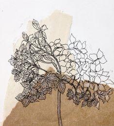 38 Ideas gcse art ideas nature inspiration for 2019 Natural Forms Gcse, Natural Form Art, Art Sketches, Art Drawings, Sketchbook Inspiration, Sketchbook Ideas, Gcse Art Sketchbook, Sketching, Suncatcher