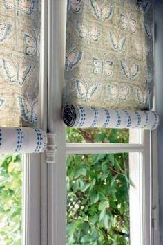 Savvy and Inspiring window blinds hunter douglas that will impress you Tall Curtains, Drapes And Blinds, Blinds For Windows, Sheer Curtains, Window Blinds, Matchstick Blinds, Mosaic Shower Tile, Kitchen Colour Combination, Round Stool
